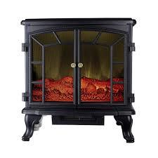 stanley 1500 watt utility ceramic portable heater with pivot power