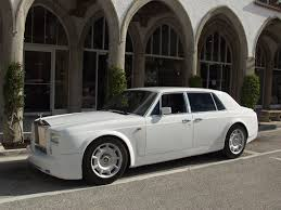 replica cars rolls royce phantom 2012 replica kit for sale madabout kitcars forum