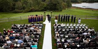 The Old Wooden Barn Hudsonville Mi Compare Prices For Top 338 Wedding Venues In Grand Rapids Michigan