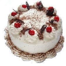 Cakes To Order Roses Cakes Chocolates And Gifts To Deliver Online To Nagpur For