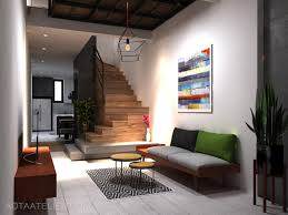 home interior wall design tc house interior design architecture design construction