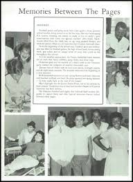 cradock high school yearbooks explore 1985 cradock high school yearbook portsmouth va classmates