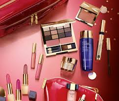 makeup artist collection the makeup artist collection gift estée lauder boots