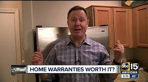 Home Warranty Plans by Are Home Warranties Worth It Youtube