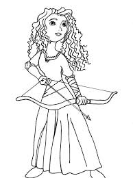 35 coloring pages images coloring sheets
