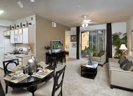 city lights at town center aliso viejo furnished rentals serviced short term apartments