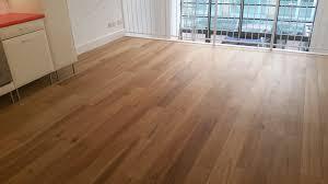 Laminate Flooring Specifications Portfolio U2013 The Wood Floor Men