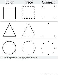 activities for preschoolers worksheets worksheets for all