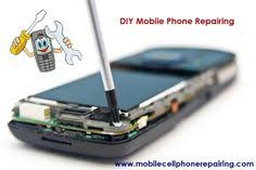 android phone repair mobile phone repair nuneaton screen replacement iphone