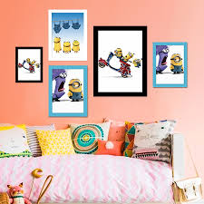 compare prices on cardboard frames for pictures online shopping
