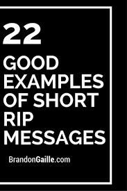 thanksgiving card messages friends best 25 sympathy card wording ideas on pinterest sympathy card