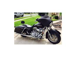 100 2000 harley electra glide classic owners manual user