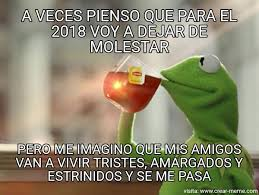 Memes De Bullying - meme rana ren礬 bullying memes en internet crear meme com