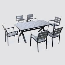 table cuisine avec chaise table cuisine avec chaise concernant élégant de maison schème