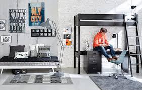 am ager une chambre d ado chambre enfant meubles décoration maisons du monde