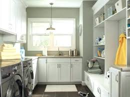 laundry room storage cabinets lowes