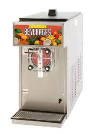 hot dog machine rental margarita for me hot dog steamer margarita machine rentals