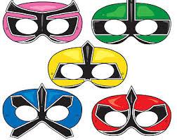 barnyard animals printable masks printable party masks farm