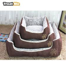 Modern Cat Bed Furniture by Modern Cat Beds Promotion Shop For Promotional Modern Cat Beds On