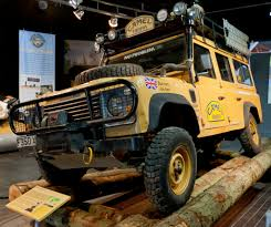 land rover camel camel trophy landrover a photo on flickriver