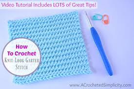 garter stitch tutorial wm jpg fit u003d3936 2624