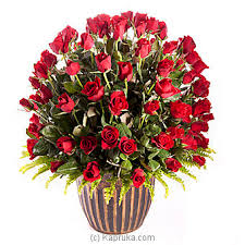 Send Flowers Online Kapruka Online Send Flowers To Sri Lanka Online