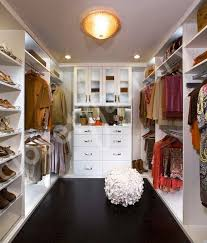 Beauteous How To Make A Walk In Closet Into A Bedroom - Turning a bedroom into a closet
