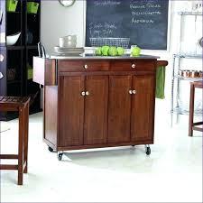 outdoor kitchen carts and islands outdoor kitchen cart discount kitchen islands discount kitchen