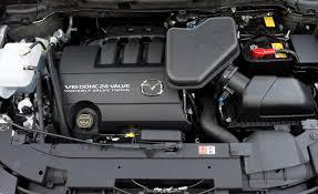 Audi Q5 Vs Mazda Cx 9 - 2016 mazda cx 9 redesign suv carstuneup