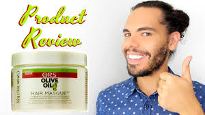 Deep Conditioner For Color Treated Hair Ors Olive Oil Hair Mask Intensive Deep Conditioner For Curly