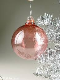 108 best blown glass ornaments images on glass