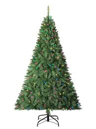 how to decorate a tree without ornaments rainforest