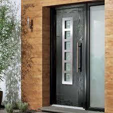 Patio Doors Northern Ireland Composite Doors In Ni U0026 Dublin Turkington Windows