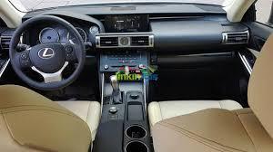 lexus luxury brand lexus is250 2015 full options brand new urgent sale cars dubai
