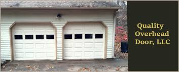 Overhead Door Problems Quality Overhead Door Llc Provides Garage Door Replacement And