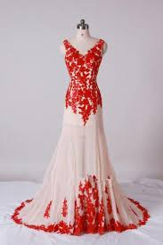 party dresses and occasion dresses luulla