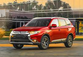 mitsubishi malaysia af feature cars to look forward to in 2016 lowyat net cars