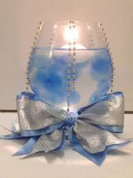 cinderella themed quinceanera ideas cinderella centerpieces decorations images search