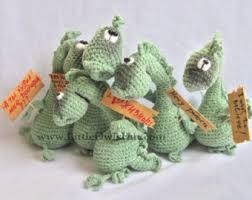 etsy crochet pattern amigurumi 121 crochet pattern rabbit dude keks amigurumi soft toy