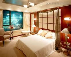 42 romantic bedroom decorating ideas romantic bedroom decorating