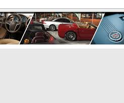 lexus gx for sale in michigan lexus used cars for sale michigan city karmart michigan city