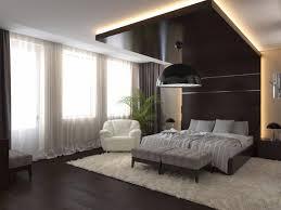 Hotel Bedroom Lighting Design Illuminated Hospitality Hotel Lighting Design Neue