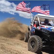 rattletrap jeep diesel dave home facebook