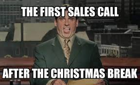 After Christmas Meme - the daily sales on twitter happy new year i m sure there a few