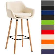chaise bar chaise bar 4 pieds achat vente pas cher