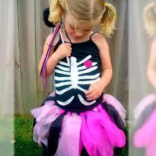 Halloween Costumes Promo Code Wholesale Halloween Costumes Coupon Wholesale Halloween Costumes