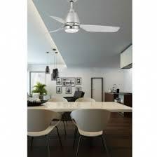 ventilateur pour cuisine plafonnier design géométrie ventilateur en bois lustre industriel