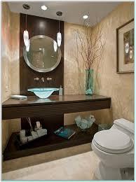 Bathroom Ideas Bathroom Decor - Small 1 2 bathroom ideas