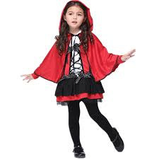 Halloween Costume Cape Cheap Red Hooded Cape Aliexpress Alibaba Group