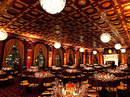 wedding venues in san francisco san francisco venues attendees will